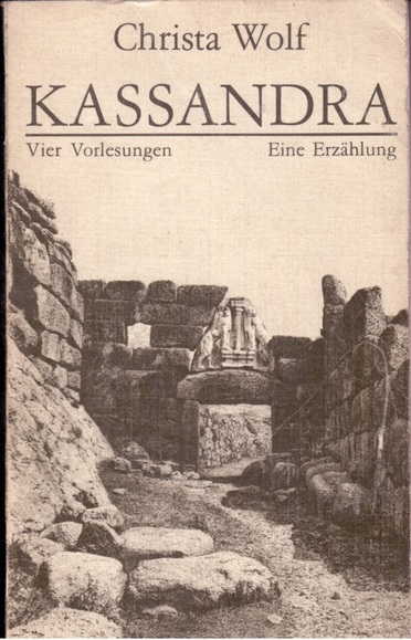 191588